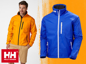 Helly-hansen-crew-jacket-ferfi-kabatok-kedvezmenyesen_middle