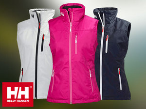 Helly-hansen-noi-melleny_middle