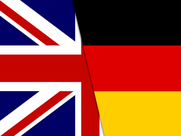 Premium garancia nyelvtanfolyam, 55 óra (angol vagy német)