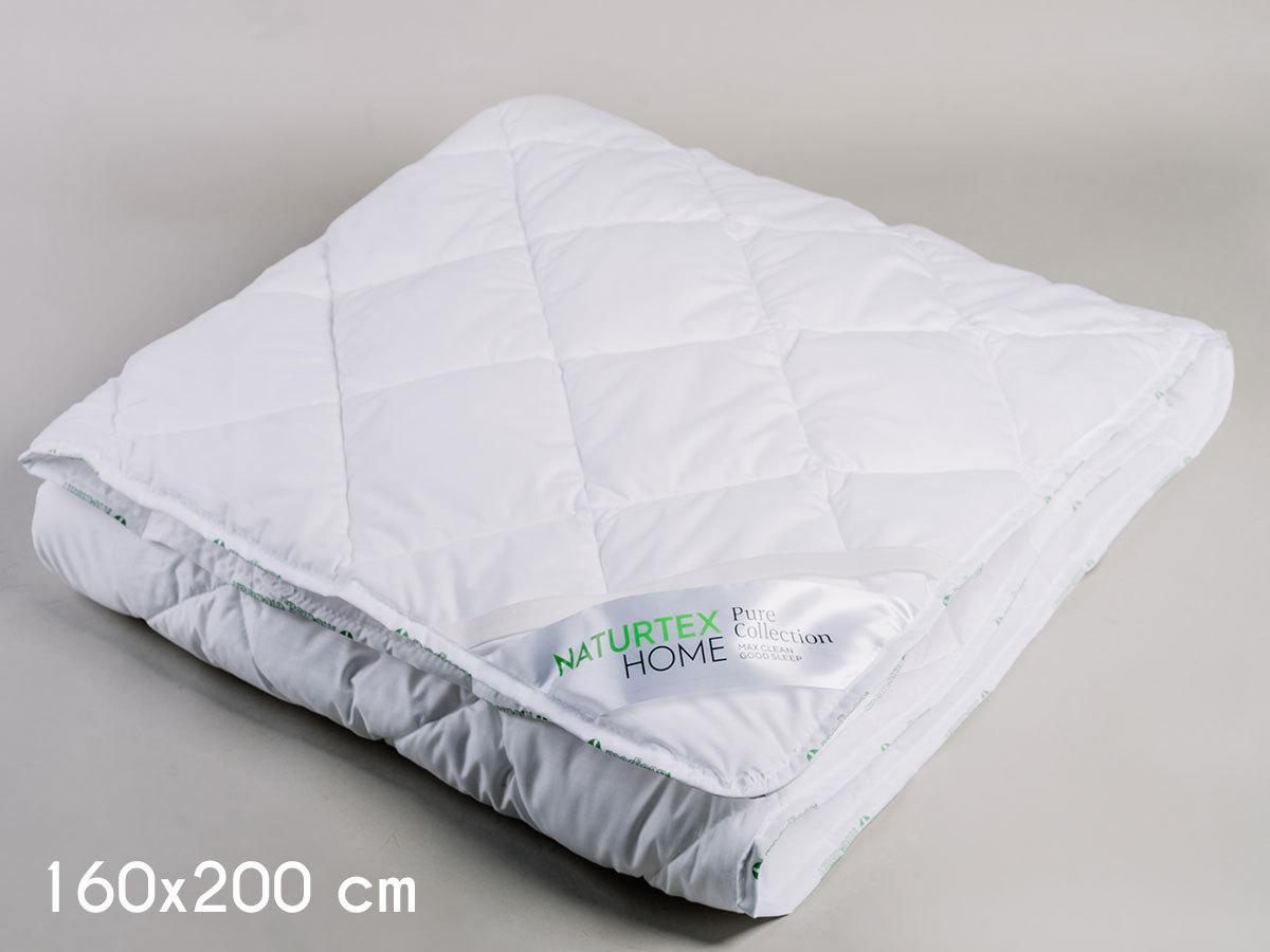 Medisan® matracvédő (160x200)