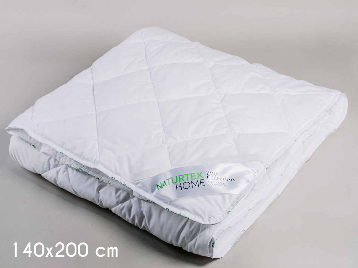 Medisan® matracvédő (140x200)