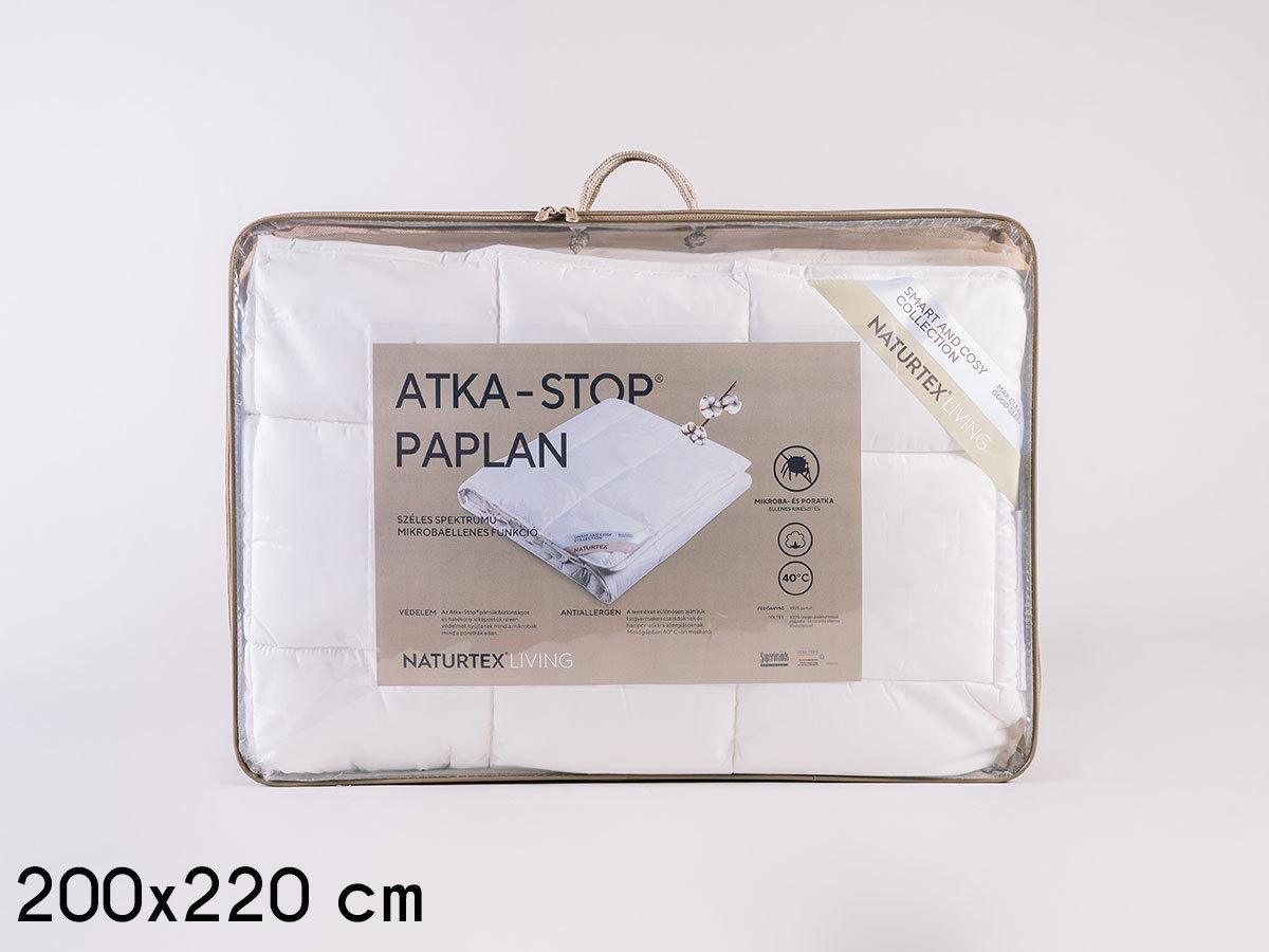 Atka Stop® paplan (200x220) 650g