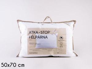 Atka-stop-felparna-50x70_middle