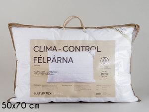 Clima-control-felparna-50x70_middle