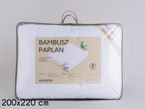 Bamboo-paplan-200x220_middle