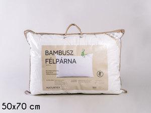 Bamboo-felparna-50x70_middle
