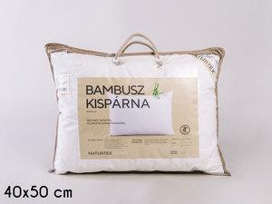 Bamboo-kisparna-40x50_middle