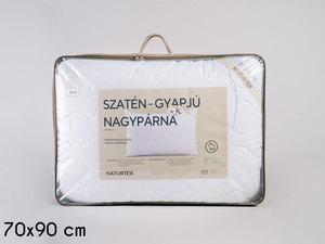 Szaten-gyapju-nagyparna-70x90_middle