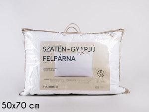 Szaten-gyapju-felparna-50x70_middle