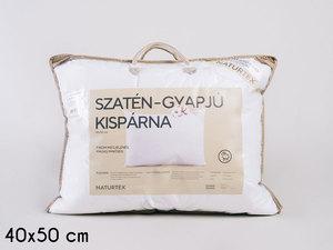 Szaten-gyapju-kisparna-40x50_middle