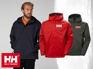 Helly-hansen-active-2-jacket-ferfi-kabat-kedvezmenyesen_middle