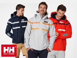Helly-hansen-saltro-jacket-ferfi-vitorlas-kabat-kedvezmenyesen_middle