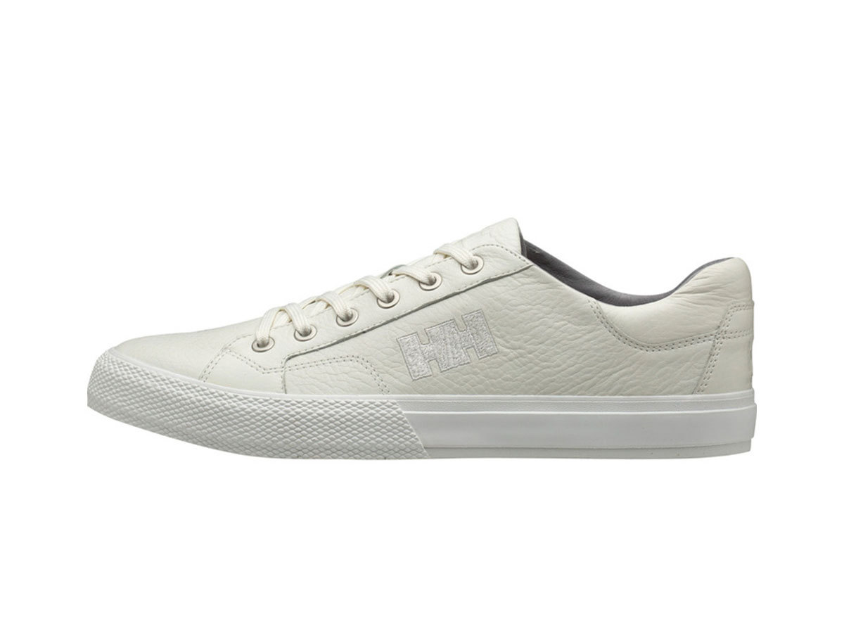 Helly Hansen FJORD LV-2 - OFF WHITE / SILVER GREY / - EU 40.5/US 7.5 (11303_012-7.5 )