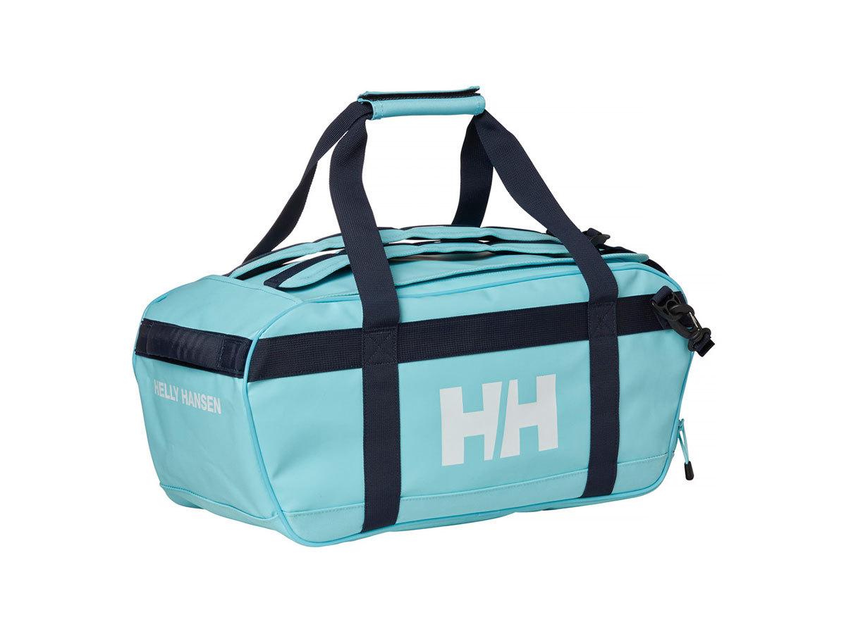 Helly Hansen HH SCOUT DUFFEL S - GLACIER BLUE - STD (67440_648-STD ) - AZONNAL ÁTVEHETŐ
