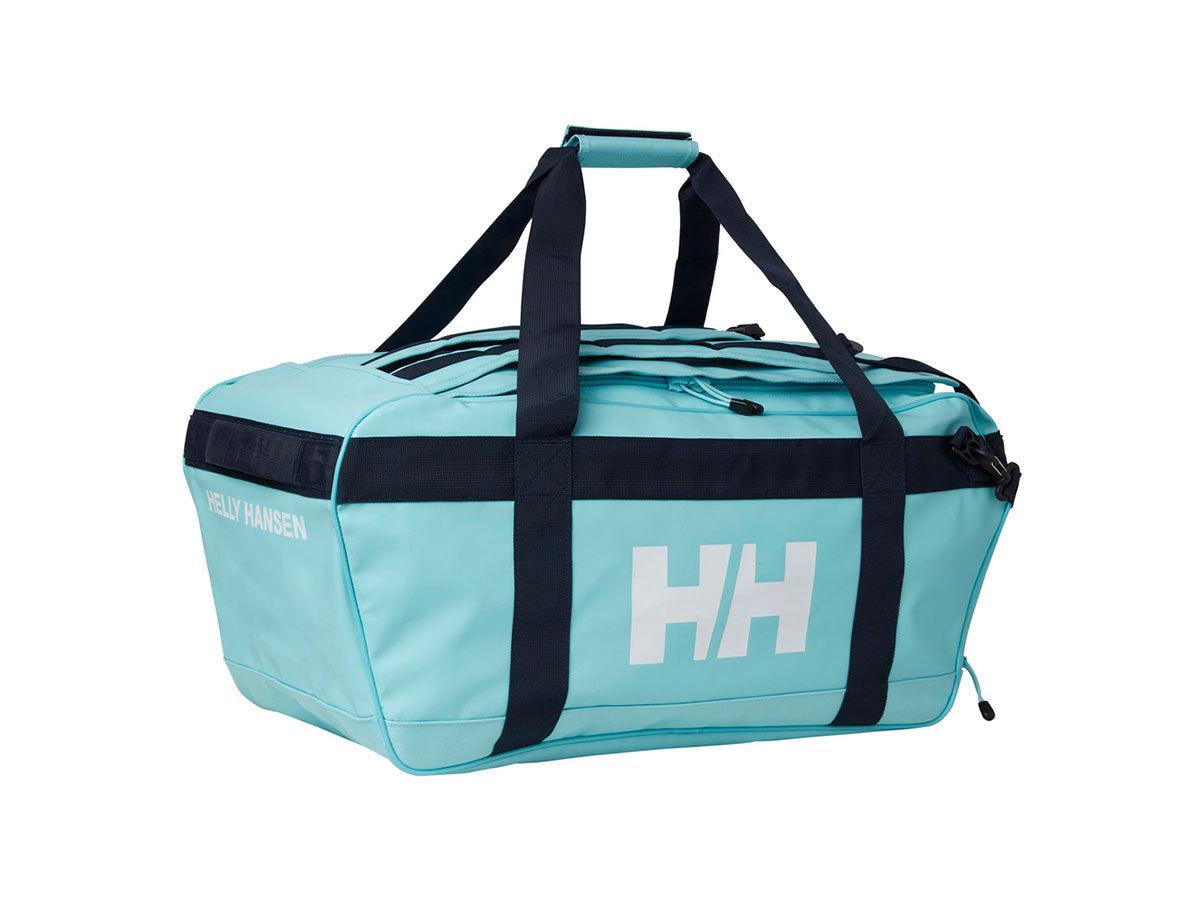 Helly Hansen HH SCOUT DUFFEL L - GLACIER BLUE - STD (67442_648-STD )