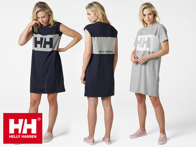 Helly-hansen-w-active-tshirt-dress-noi-ruha-kedvezmenyesen_large