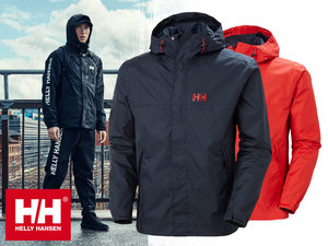 Helly-hansen-ervik-jacket-ferfi-kabat_middle