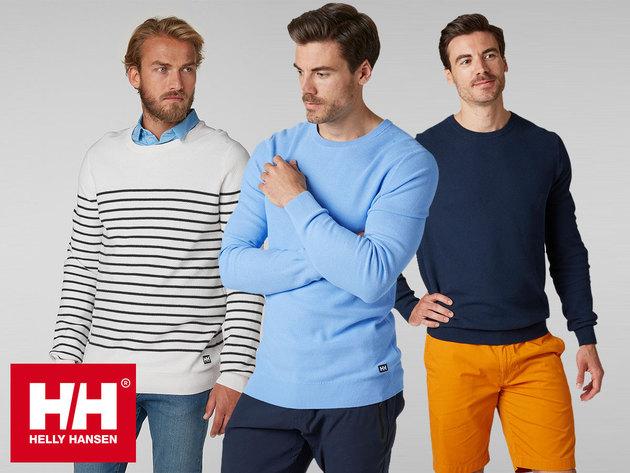 Helly-hansen-ferfi-puloverek_large