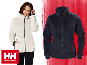 Helly-hansen-noi-kardigan_middle
