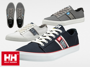 Helly-hansen-salt-flag-ferfi-vaszon-cipo_middle