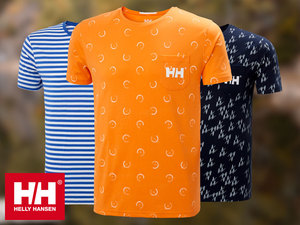 Helly-hansen-fjord-tshirt_middle