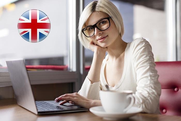 Gyorsított angol nyelvű online tanulási program NCLP tudományos háttérrel - az International English University jóvoltából - tanulj rugalmas időbeosztásban, akár az otthonodban