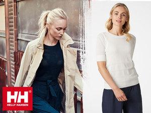 Helly-hansen-thalia-knit-noi-rovidujju-polok-kedvezmenyesen_middle