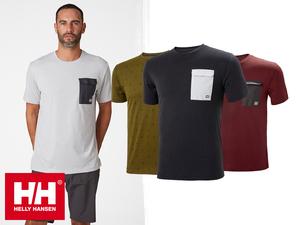 Helly-hansen-lomma-tshirt-ferfi-polok-kedvezmenyese_middle