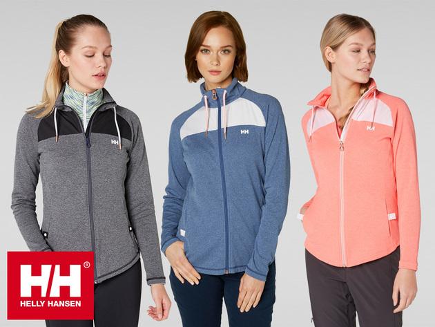Helly-hansen-noi-pulover_large
