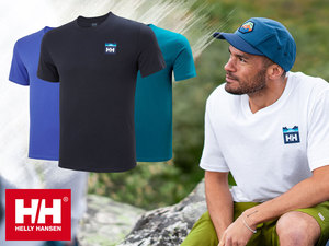 Helly-hansen-nord-graphic-t-shirt-ferfi-polo-kedvezmenyesen_middle