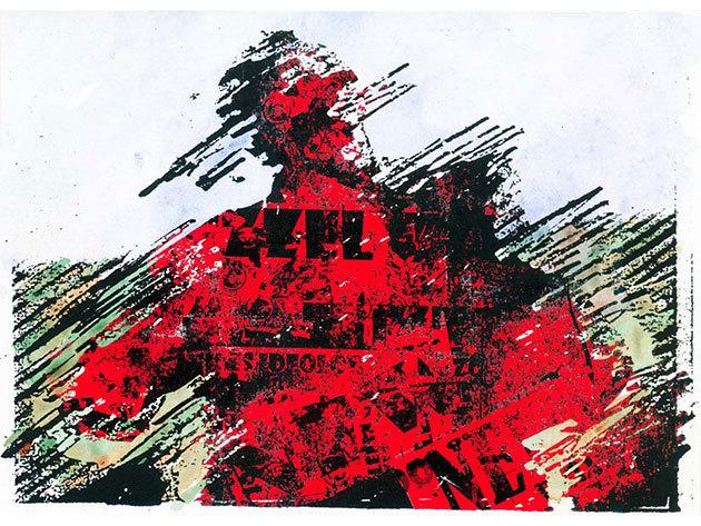 Művészi alkotások fotózása a #maradjotthon jegyében! Művészi alkotásaidról érintkezés nélkül is elkészítik portfoliódat!