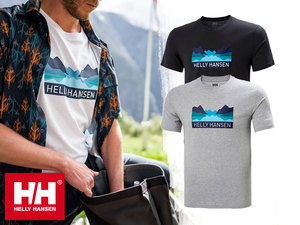 Helly-hansen-nord-graphic-tshirt-ferfi-polo-kedvezmenyesen_middle