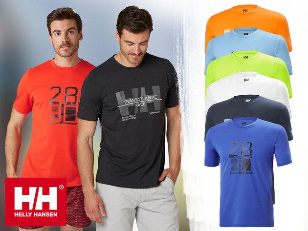 Helly-hansen-racing-tshirt-ferfi-polok-kedvezmenyesen_large