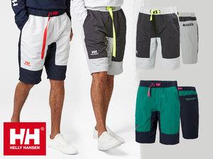 Helly-hansen-yu20-shorts-ferfi-rovidnadragok-kedvezmenyesen_middle