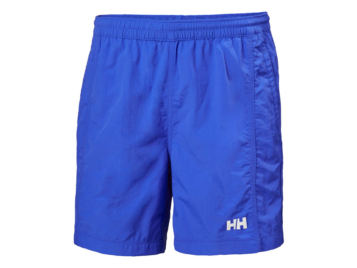 Helly Hansen CALSHOT TRUNK - ROYAL BLUE - XL (55693_514-XL )