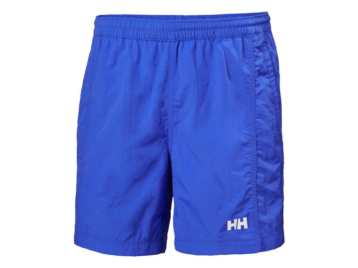Helly Hansen CALSHOT TRUNK - ROYAL BLUE - L (55693_514-L )