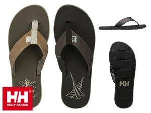 Helly-hansen-ferfi-bor-papucsok_middle
