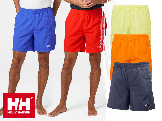 Helly-hansen-carlshot-swim-shorts-ferfi-uszonadrag_large