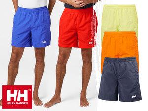 Helly-hansen-carlshot-swim-shorts-ferfi-uszonadrag_middle
