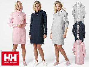 Helly-hansen-w-active-hoodie-dress-noi-szabadido-ruha-kedvezmenyesen_middle