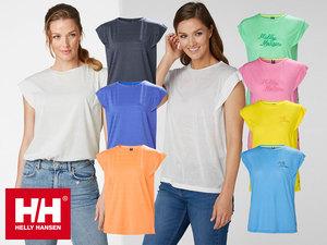 Helly-hansen-siren-spring-tshirt-noi-polo-kedvezmenyesen_middle