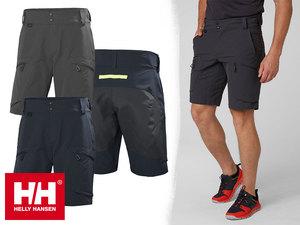 Helly-hansen-dynamic-shorts-ferfi-rovidnadrag-kedvezmenyesen_middle