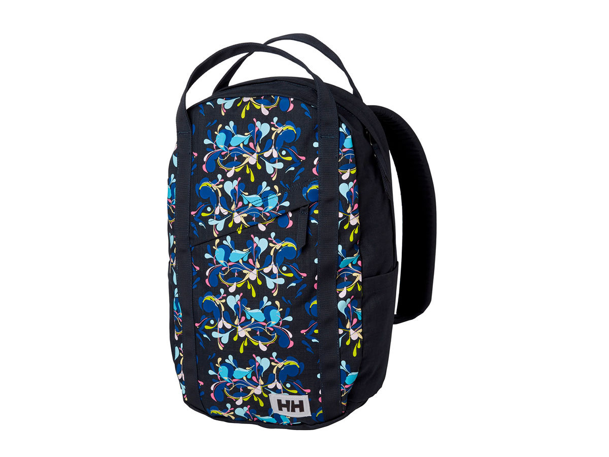 Helly Hansen OSLO BACKPACK - SLING NAVY - STD (67184_048-STD )