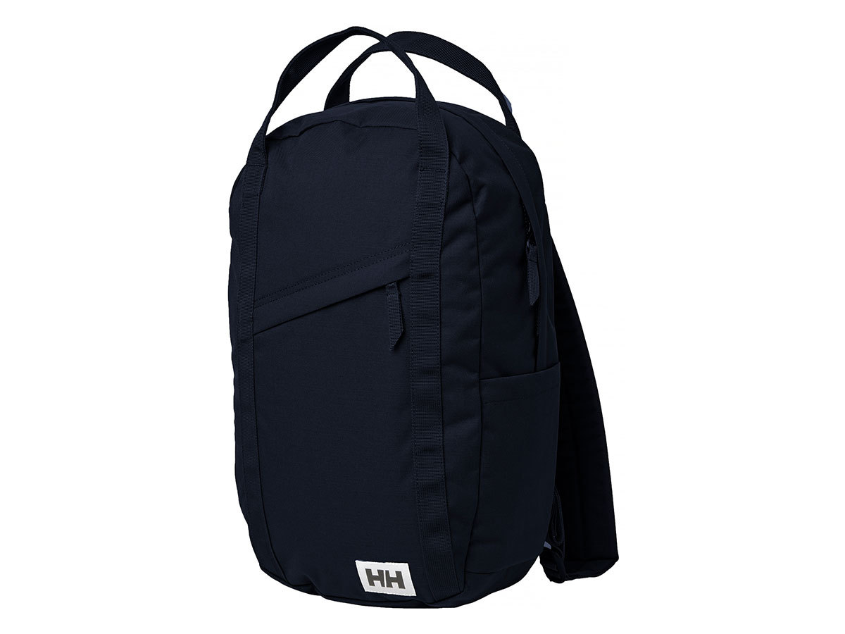 Helly Hansen OSLO BACKPACK - NAVY - STD (67184_598-STD )