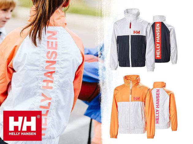 Helly-hansen-active-jr-wind-jacket-gyerek-kabatok-kedvezmenyesen_large