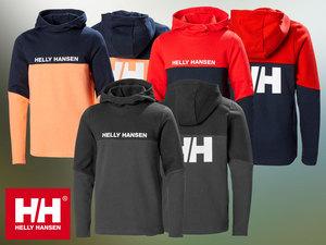 Helly-hansen-jr-active-hoodie-gyerek-kapucnis-puloverek-kedvezmenyesen_middle