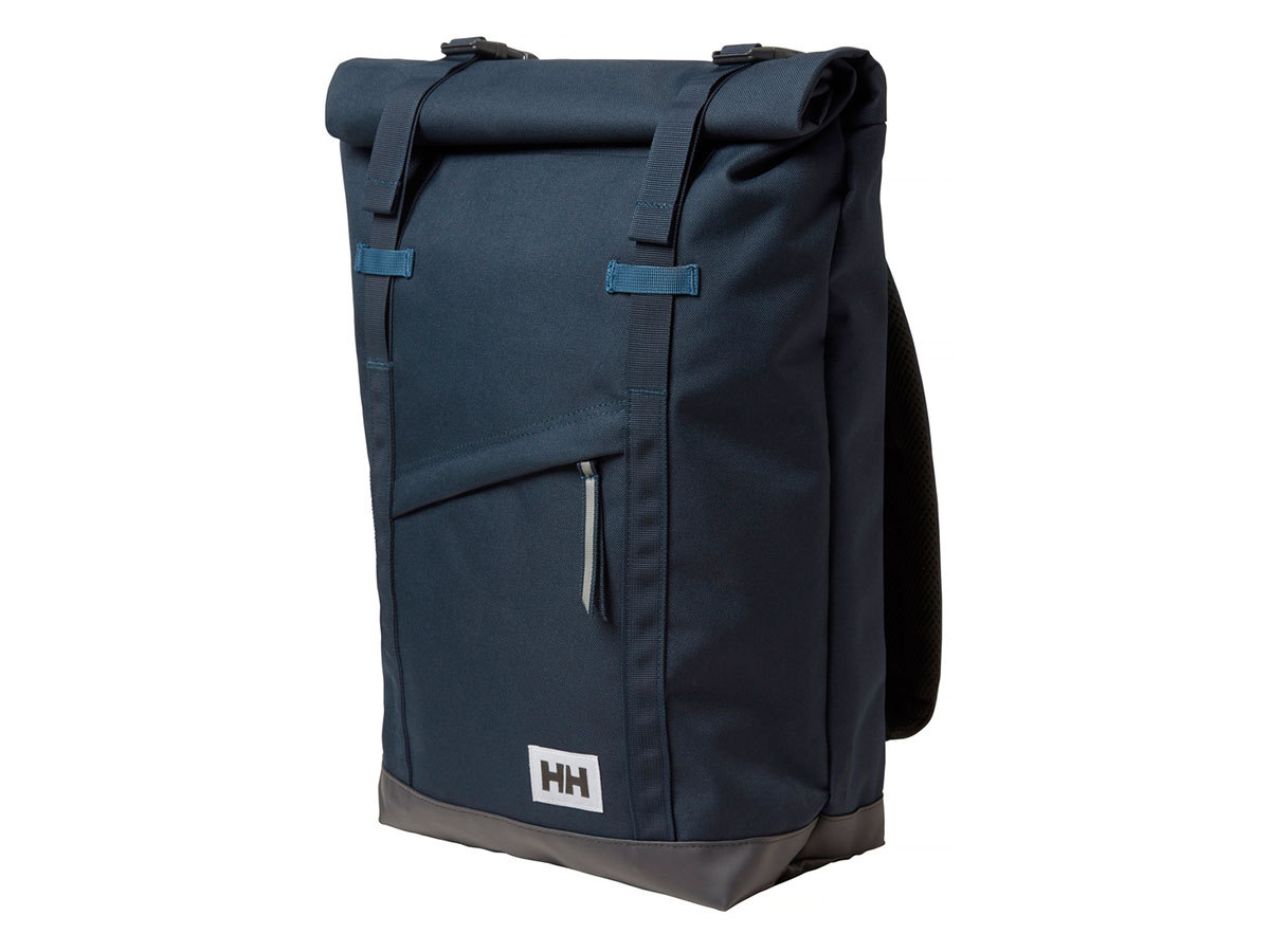 Helly Hansen STOCKHOLM BACKPACK - NAVY - STD (67187_597-STD )
