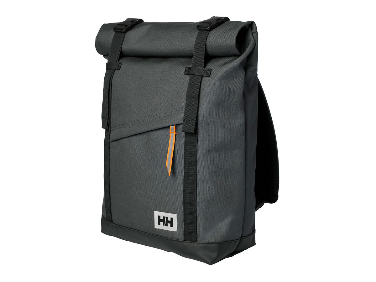Helly Hansen STOCKHOLM BACKPACK - CHARCOAL - STD (67187_964-STD )