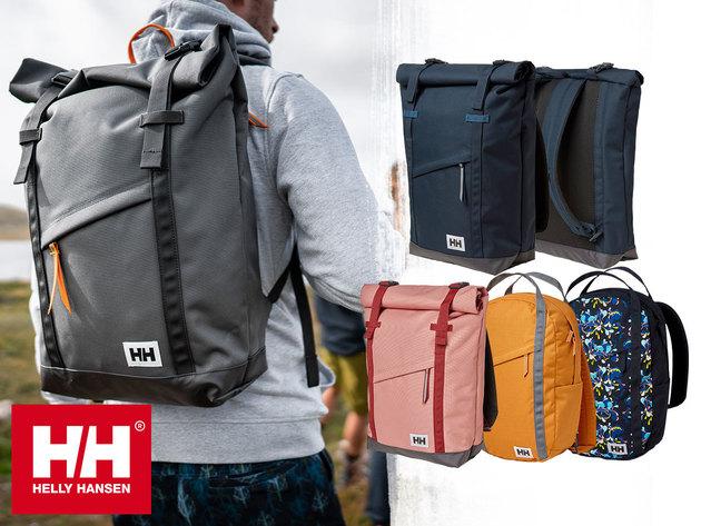 Helly-hansen-backpack-hatizsakok-kedvezmenyesen_large
