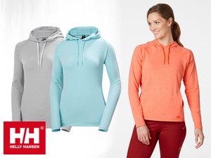Helly-hansen-verglas-light-hoddie-noi-pulcsik-kedvezmenyesen_middle